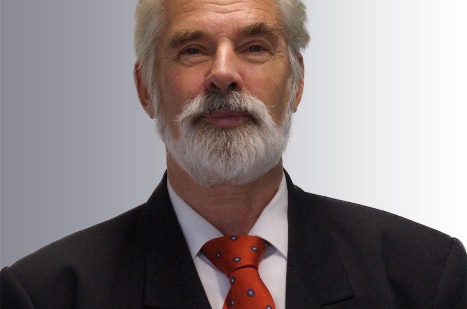 Physik-Nobelpreis für Klimaforschung